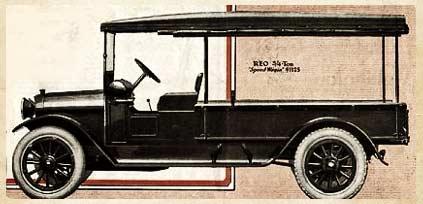 reo-speedwagon-1915