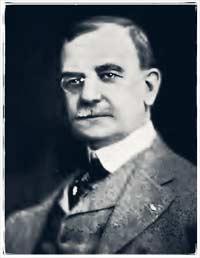 Robert Queissner