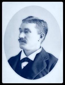 Charles James Guiteau