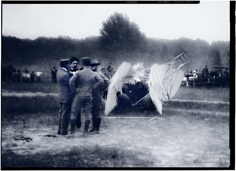 orville-crash1908