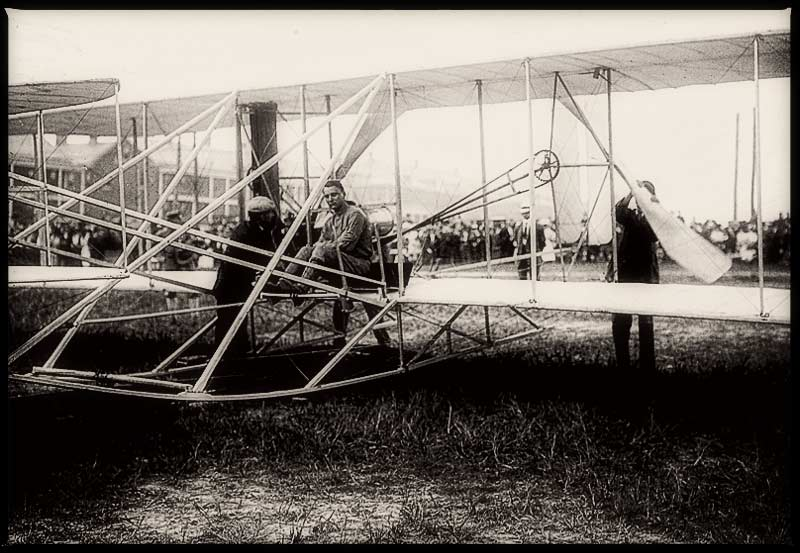 orville-selfridge-1908