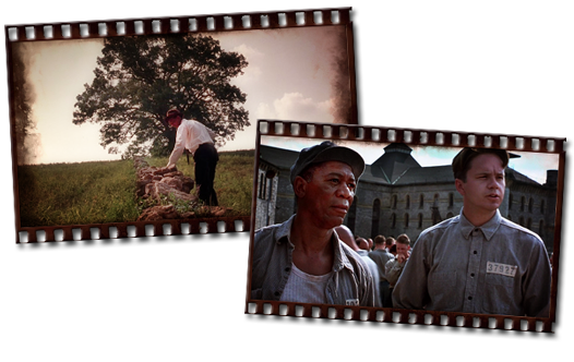 shawshank-redemption-film