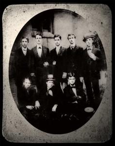 taft-1870