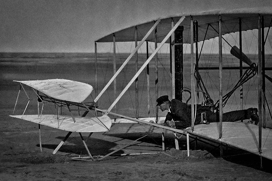 wright-12-14-1903-a