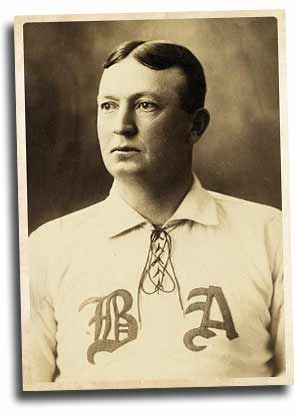 cy-young-1902