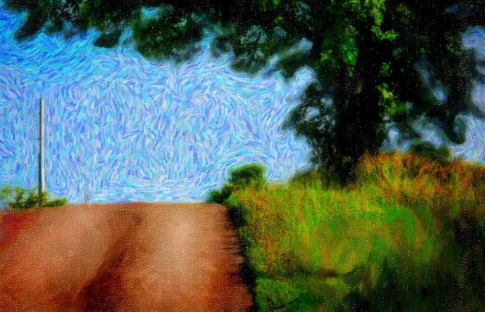 farm-tree-1545