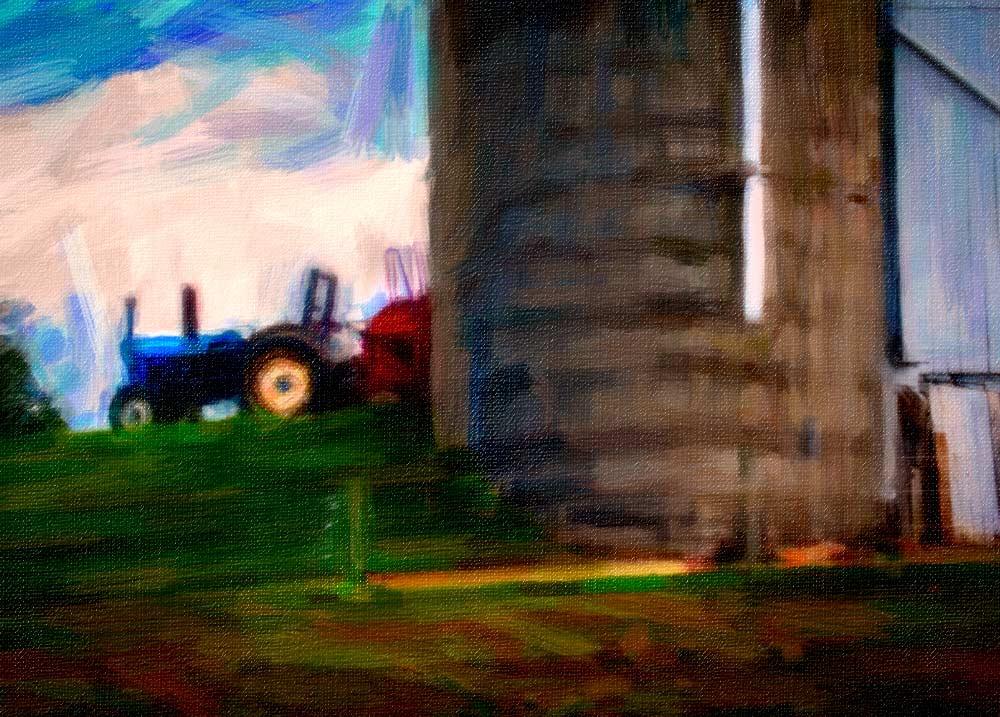 farm-barn-0390a